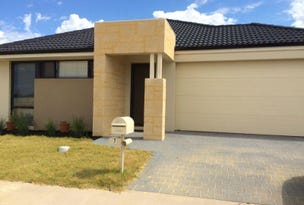 7 Harvey Crescent, South Yunderup, WA 6208