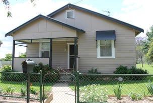1 BOWMAN STREET, Gulgong, NSW 2852
