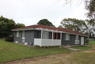 3 Cherry Tree Close, Moss Vale, NSW 2577