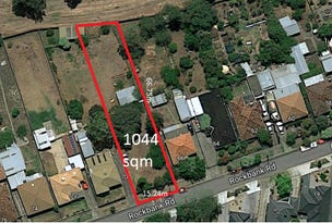 Lot 2, 70 Rockbank Road, Ardeer, Vic 3022