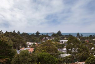 Lot 178 22 Laurie Avenue, Encounter Bay, SA 5211