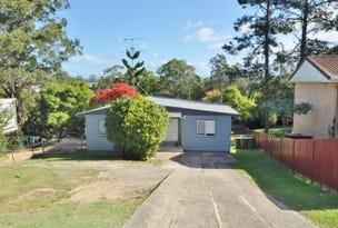 191 Wallace Street, Macksville, NSW 2447