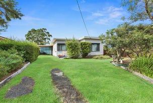 22 Roper Road, Blue Haven, NSW 2262