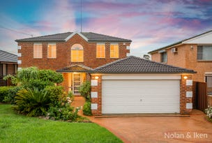 76 Norman Street, Prospect, NSW 2148