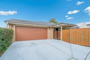 98a Prince Street, Waratah, NSW 2298