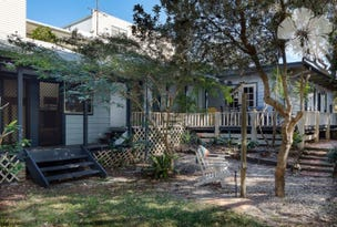 20 Bennett Street, Hawks Nest, NSW 2324
