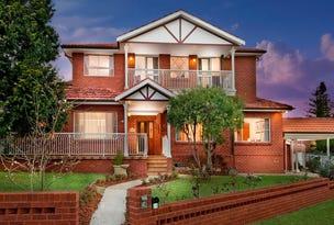 24 Wishart Street, Eastwood, NSW 2122