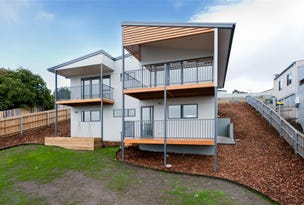 4 Dorothy Court, West Moonah, Tas 7009