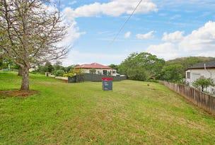 44 Lumsdaine Street, Picton, NSW 2571