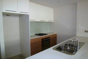 D305/6 Latham Terrace, Newington, NSW 2127