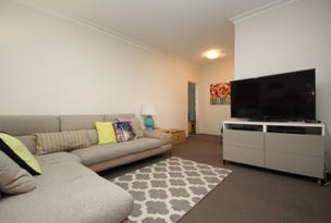 6/59 Gilderthorpe Avenue, Randwick, NSW 2031