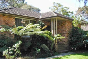 20 Fitzpatrick Ave East, Frenchs Forest, NSW 2086