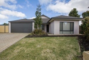 2 Apsley Circle, Millbridge, WA 6232