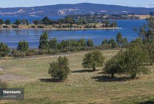RA Channel Highway, Gardners Bay, Tas 7112