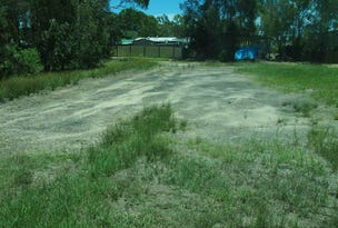 32 Fraser Drive, River Heads, Qld 4655