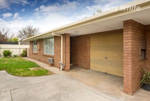 2/562 Woodbury Court, Lavington, NSW 2641