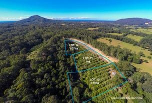 Part Lot 16 Lot 14 Sullivans Road, Valla, NSW 2448