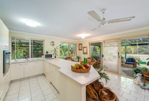 131 HENRY COTTON DRIVE, Parkwood, Qld 4214