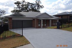 19 Pillar Street, West Wallsend, NSW 2286