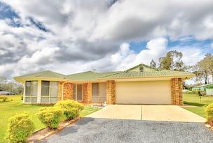 16 Edward Ogilvie Drive, Clarenza, NSW 2460