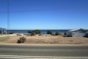 Lot 16, 123 Fisherman Bay Road, Port Broughton, SA 5522