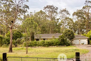 7 Regal Place, Seaham, NSW 2324