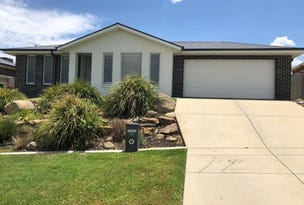 58 Franklin Drive, Estella, NSW 2650