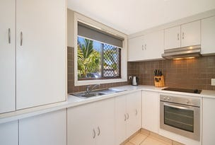 5/12-16 Cupania Court, Tweed Heads West, NSW 2485