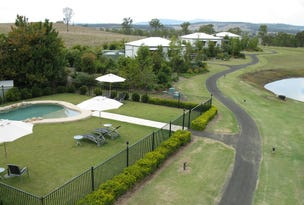 357 Old Rosevale Road, Warrill View, Qld 4307