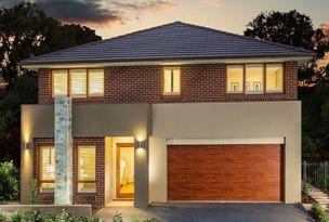 Lot 538 Welford Cct, Kellyville, NSW 2155