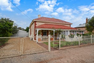 14 Railway Terrace, Hamley Bridge, SA 5401