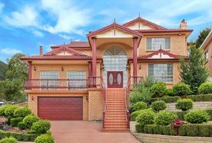 8 Jarrah Crescent, Cordeaux Heights, NSW 2526