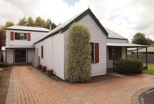 156 Allingham Street, Armidale, NSW 2350
