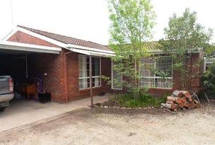 2/35 Edward Street, Mulwala, NSW 2647