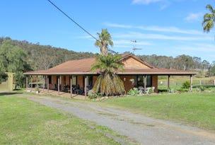 14 Wakaya Close, Vacy, NSW 2421