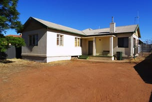 22 Wilson Street, Broken Hill, NSW 2880