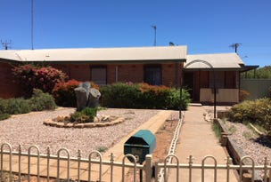 9 Litchfield Street, Whyalla Norrie, SA 5608