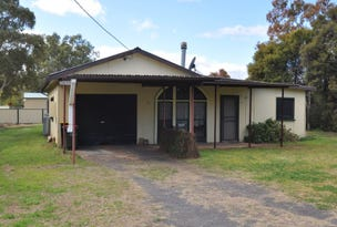 12 Brown Street, Curlewis, NSW 2381