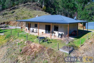 7537 Mansfield-Woods Point Road, Gaffneys Creek, Vic 3723