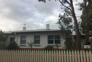 61 Old Sarum Road, Elizabeth North, SA 5113