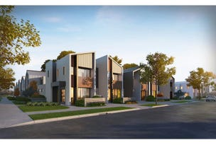 Unit 26 Crn King George Parade & Queen Street, Dandenong, Vic 3175