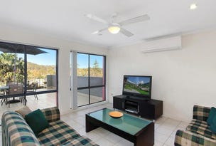 Room B - 1/63 Pacific Hwy, Ourimbah, NSW 2258