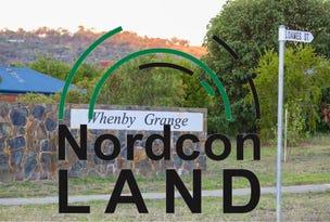 Lot 722, Vining Court, Wodonga, Vic 3690