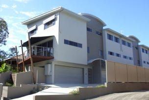 2/40 Dry Dock Rd, Tweed Heads South, NSW 2486