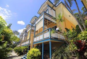 Villa 51 Tangalooma Island Resort, Tangalooma, Qld 4025