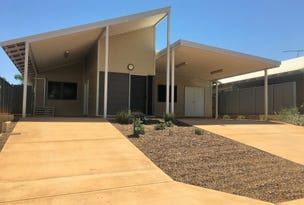 13 Wrasse Crescent, South Hedland, WA 6722