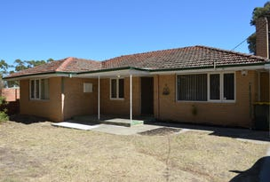 5 North Avenue, Bullsbrook, WA 6084