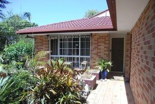 120 Cabarita Road, Bogangar, NSW 2488
