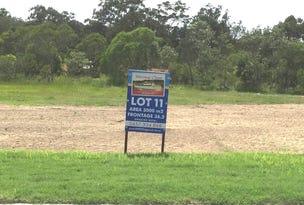 Lot 11, Mirimar Close, Karalee, Qld 4306