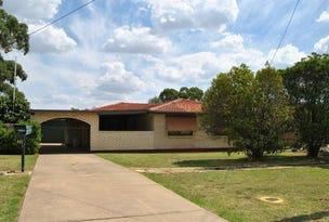 442 Lake Albert  Rd, Lake Albert, NSW 2650